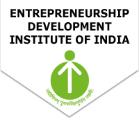 Entrepreneurship Development Institute of India