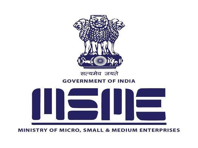 Ministry of Micro Small & Medium Enterprises
