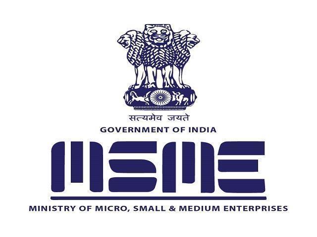 Ministry of Micro Small & Medium Enterprises