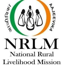National Rural Livelihood Mission